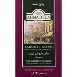 Ahmad Tea Barooti Assam loser Schwarztee 454g