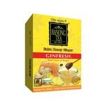 Ranong Tea- Honig Ingwer Tee 72g, 6 Beutel