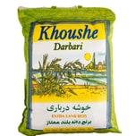 Khoushe Darbari Basmatireis 10000g