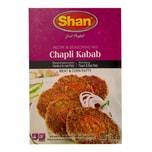 Shan- Chapli Kabab 100g