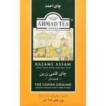 Ahmad Tea Kalami Assam loser Schwarzer Tee 454g