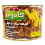Kamchin - Kartoffel Eintopf 480gr