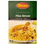 Shan- Pilau Biryani 50g
