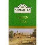 Ahmad Tea Grüner Tee lose 500g