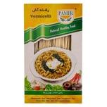 Pamir - Bandnudeln für Suppe 455gr