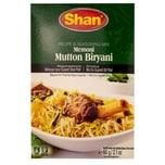 Shan- Memoni Biryani 60g