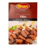 Shan- Tikka BBQ Steak Gewürzmischung 50g