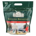 Ahmad Tea English Breakfast 750g, 300 Beutel