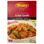 Shan- Achar Gosht 50g