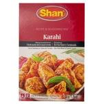 Shan Karahi Fry Gosht Curry 50g