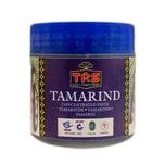 TRS- Tamarinde Paste 200g