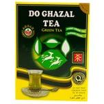 Do Ghazal - grüner Tee Lose 250gr