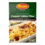 Shan- Panjabi Yakhni Pilau 50g