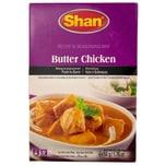 Shan- Butter Chicken 50g