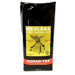 Mevlana - Goran Tee Luxusmischung 500g