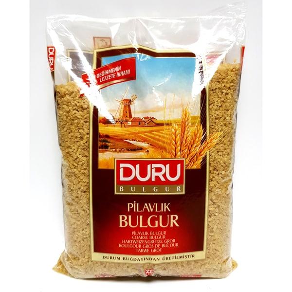 Duru Weizengrütze grob 1000g