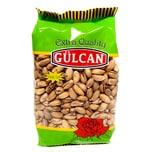 Gülcan Pistazien geröstet und gesalzen (ungeschält) 700g