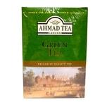 Ahmad grüner loser Tee 250g