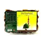 Almadinah Natur-Datteln aus dem Königreich Saudi-Arabien ohne Zusatzstoffe 1000g