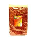 Gülcan Chiliflocken aromatisch scharf Paprikaflocken im Beutel 800g
