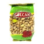 Gülcan Antep Pistazien - leicht gesalzen und mild geröstet (350g)