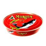 Morjon Sardinen in würziger Tomatensoße 298g
