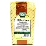 Fuchs Hähnchen-Gewürzsalz Würzpulver 2000g