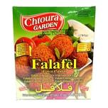 Chtoura Garden Falafel aus dem Libanon Fertig-Mischung 200g