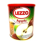 Lezzo Instantgetränk Original türkischer Apfeltee 700g