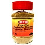 Gülcan Koriander gemahlen 150g