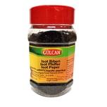 Gülcan Paprikazubereitung extra scharf fermentiert 170g