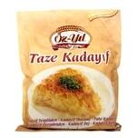 Öz-Yil frische Kadayif Teigfäden Engelshaar 500g