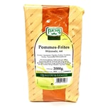 Fuchs Pommes Frites Würzsalz 2kg