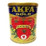 Akfa Gold Tomatenmark Doppel Konzentriert 850g