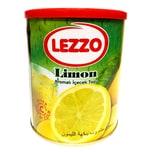 Lezzo Instantgetränk mit Zitronenaroma 700g