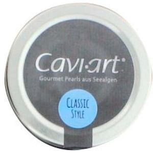 AKI Vegetarischer Kaviar ca. 100 g