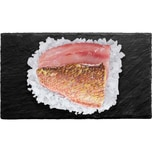 Red Snapperfilet mit Haut ca. 0.5 kg