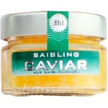 AKI Saibling Kaviar ca. 100 g