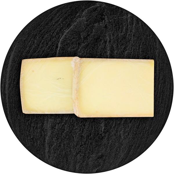 Greyerzer Extra 10 Monate gereift Schweiz ca. 0,45 kg
