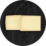 FrischeParadies Greyerzer Extra 10 Monate gereift Schweiz 450g