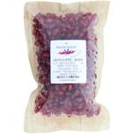 FrischeParadies Granatapfelkerne 250g