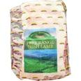 Lammkarree mit Deckel Irland ca. 0,6 kg