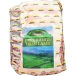 FrischeParadies Lammkarree mit Deckel Irland 600g