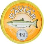 AKI Keta Kaviar ca. 100 g