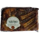 Vulcano Bauchspeck 1/4 ca. 0,7 kg