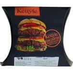 Kettyle SaltMoss Aged Burger (2 Stück) ca. 0.3 kg