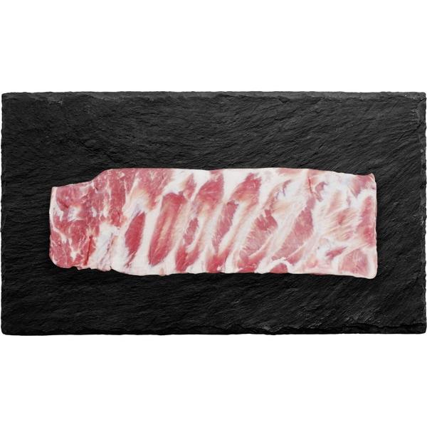 Schwäbisch Hällisch Schweinerippchen Leiterchen ca. 0.8 kg