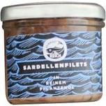 Sardellenfilet in Öl ca. 75 g