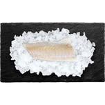Seelachsloin ohne Haut ca. 0.3 kg