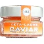 AKI Keta Lachs Kaviar ca. 50 g